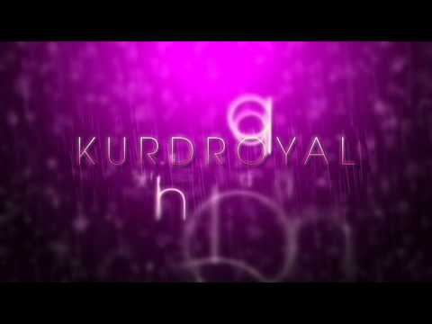 KurdRoyal - Kurdish Media Magazine