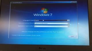 Dell E6420 Bios Upgrade