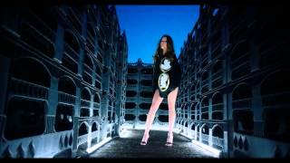 Natan feat  Kristina Si   Ты готов услышать нет премьера клипа, 2015