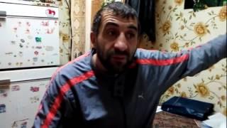 незаконное выселение Муса Мамедов ноябрь 2016 Новый Уренгой(незаконное выселение Муса Мамедов ноябрь 2016 Новый Уренгой., 2016-11-23T05:27:29.000Z)