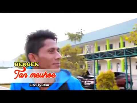 Bergek Terbaru 2015 TAN MEUHO LIPS APA LAHU Best House Mix Aceh