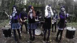 This Is Halloween (cover)