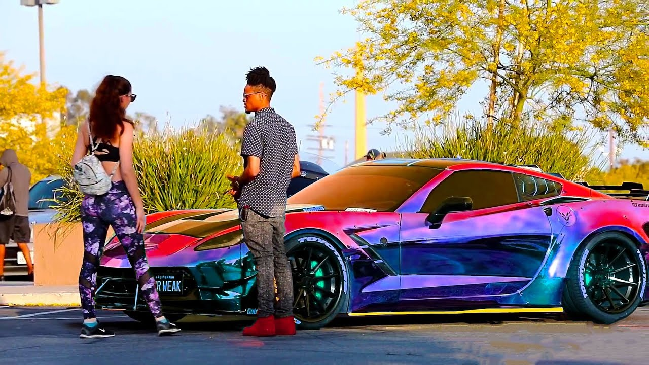 Download She's NOT a GOLD DIGGER Prank (MUST WATCH) - PART 6 🤑💛