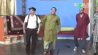 Zafiri khan / Apna Channel/ Funny clip 😂😂 Pakistani state drama ❤🔥