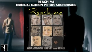 Tree Adams - Reach Me Soundtrack - Official Preview
