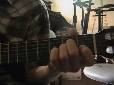 Temporary Home Cover And Lesson Youtube