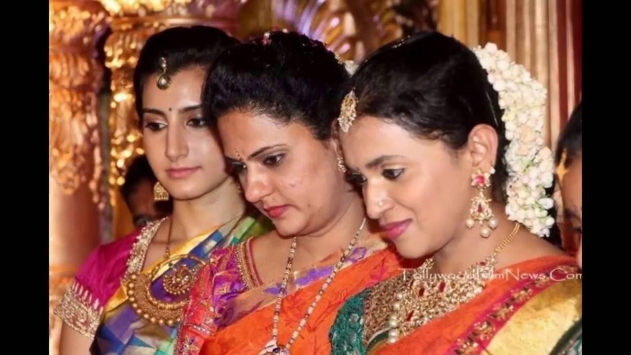 Kalyan Ram Wife Swathi Nandamuri Very Rare Unseen Video