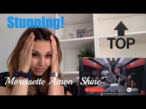 "Download Video Morissette Amon """