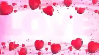 Gozel sevgi videolar(2)