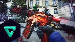 """""""Richtig Kaufen Im Matchmaking!"""" - Tipps & Tricks zur Economy! #2 - Counter-Strike: Global Offensive"""
