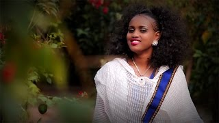 Meaza Yohannes - Keytehmeni /ከይተሕመኒ | Traditional Tigrigna Music