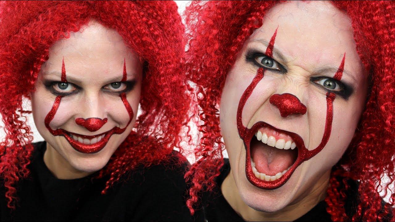 100+ [ Halloween Smile Makeup ] | Skeleton Bandana Halloween ...