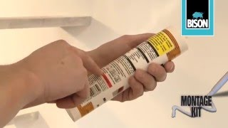 Как клеить тяжелые виниловые обои: требования к клею, рекомендации (фото и видео)