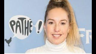 Steunbetuigingen V0'0'r Sh0rttrackster Lara Van Ruijven Stromen Binnen 'dit Raakt Het Hele Team'