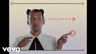 Stromae - Santé Official Music Video