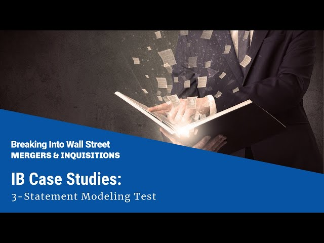 ib case Ib case study submitted by: submitted by amruta views: 444 case study - 2 : made in india the story so far: multinational companies came to india armed with their smug self-belief of many market.