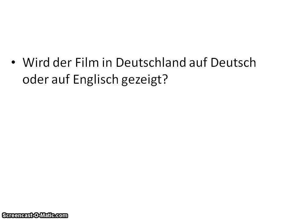 duitse informele brief voorbeeld voorbeeld persoonlijke brief Duits   YouTube