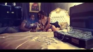 Iyanya   Sexy Mama ft  Wizkid
