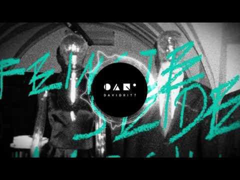 Bilderbuch - Feinste Seide (David Ritt Remix)