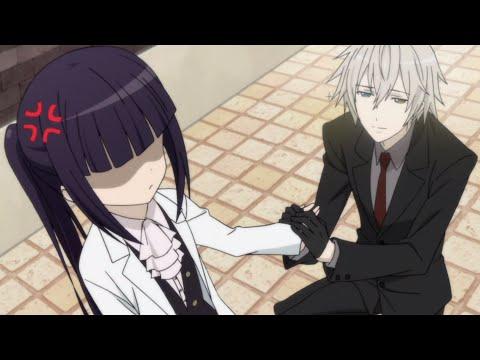 #10 similar Anime Like: Masamune-kun no Revenge [HD]