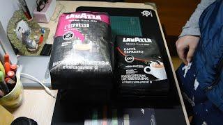 아마존에서 원두 커피가 이렇게 저렴하네요