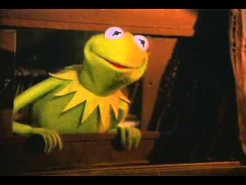 The Muppet Movie  1979