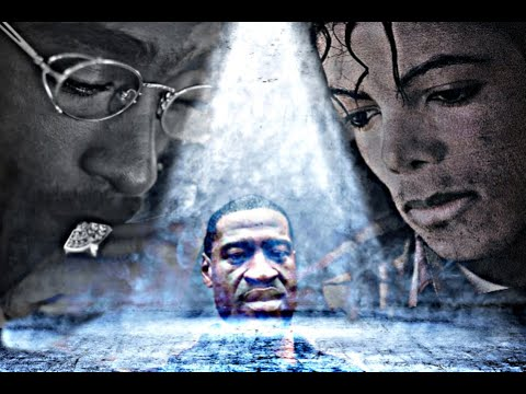 We Can't Breathe || 2pac ft. Michael Jackson (R.I.P George Floyd) [Beat Prod. Veysigs Beats]