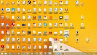 SAP BW 7.5 على هناء تدريبية : نمذجة, يشرح لبنات معلومات الكائنات