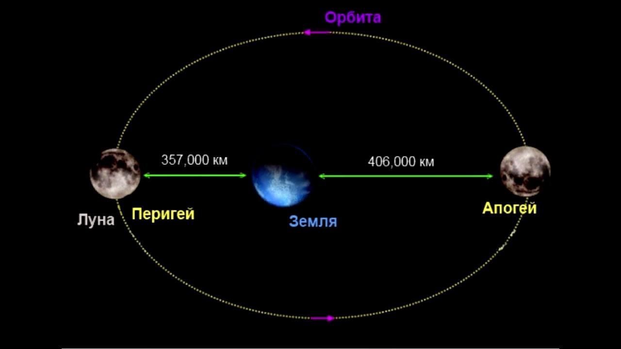 earth's orbit distance - 600×450