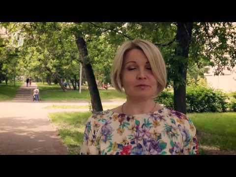 """Пособие """"Читаем летом"""". 2 класс"""