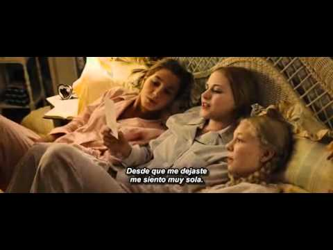 Across The Universe - It Won't Be Long (Subtitulos español)