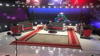 🛑 [Talkshow] Suivez le Rendez-Vous du Buzz   samedi 26 décembre 2020