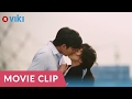 Finding Mr. Destiny | Gong Yoo & Im Soo Jung Find Love! [Eng Sub]