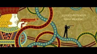 Casino Royale Alternative Title Song By Sergio Nemi