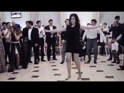 Best azerbaijan reqs Hakan Çalhanoğlu - Amazing Wedding (Traditional Turkish azerbaijan reqs  Show)