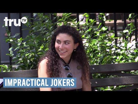hilarious dating profile