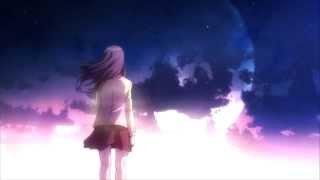 Parasyte Original OST - 1 hour (Next to you) (HD)