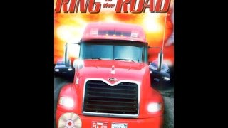 Hard Truck II King Of The Road - Track06l