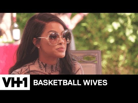 Download Youtube: Does Malaysia Really Have Zero Substance? | Basketball Wives