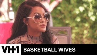 Does Malaysia Really Have Zero Substance? | Basketball Wives