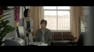 電影《回到愛開始的地方》 主題曲: 可惜愛 (楊乃文演唱)