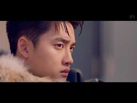 Download Exo Love Shot Vostfr MP3, MKV, MP4 - Youtube to MP3