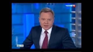 Владимир Путин проводит совещание после визита на «Аммиак-4» в сопровождении Вячеслава Кантора(, 2016-08-08T14:15:58.000Z)