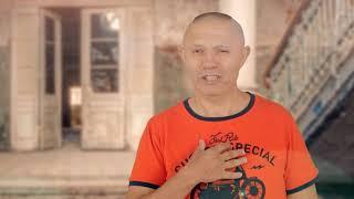 Nicolae Guta - Eu respect pe orice om (Nou 2019)