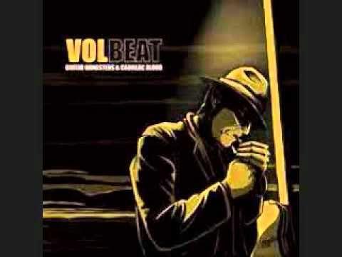 Volbeat Still counting Lyrics
