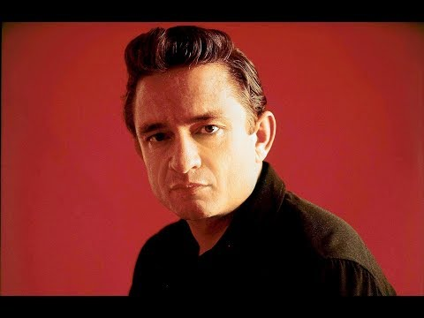 Man In Black: The Legacy Of Johnny Cash
