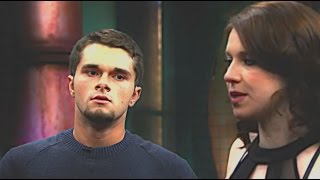 You're Pregnant By Him, But It Should Be Me (The Jerry Springer Show)