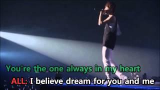 Video [KTV] BEAST - Oasis (Live Ver.) download MP3, 3GP, MP4, WEBM, AVI, FLV Juli 2018
