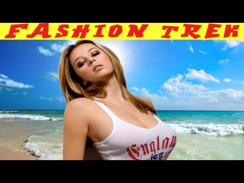 HOT FASHIONS - CALIFORNIA from YouTube · Duration:  1 minutes 32 seconds