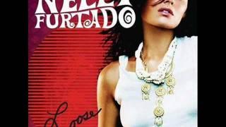 Nelly Furtado vs Pitbull - Manos al aire